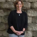Danielle Ogno, MS, LMFT, LCSW